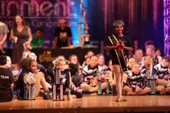 JrMsTEEastcoast-Alicia-Ricks-WestSide-Dance-Center