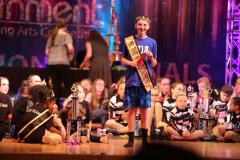 SrMrTEEastcoast-Christopher-Pietrowski-Royal-Dance-Academy2