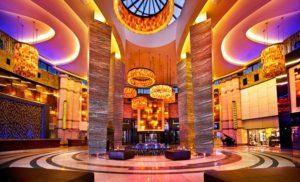 Mashantucket, CT - Nationals @ Foxwoods Resort & Casino | Ledyard | Connecticut | United States