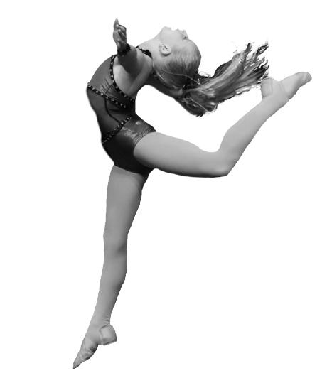 Ballet Collage Stock Illustrations – 52 Ballet Collage Stock Illustrations,  Vectors & Clipart - Dreamstime